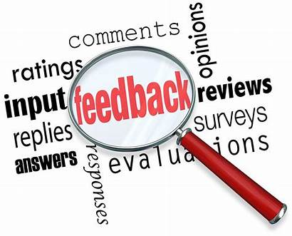 Performance Evaluation Feedback Employee Form Process Management