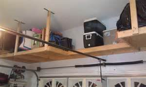 overhead garage storage racks orange county full hd cars