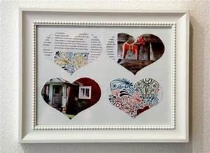 Bilder Für Wohnungsdekoration : urlaubserinnerungen zur wohnungsdekoration ~ Michelbontemps.com Haus und Dekorationen