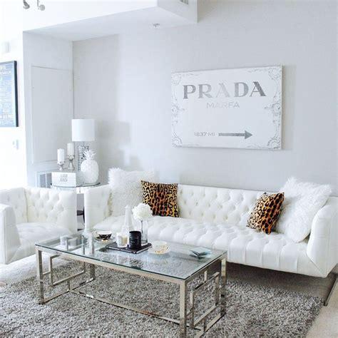 beautiful living room furniture set modern white living room furniture sets bellissimainteriors