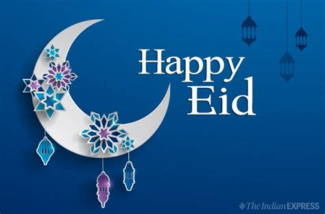 happy eid ul fitr  eid mubarak wishes images quotes