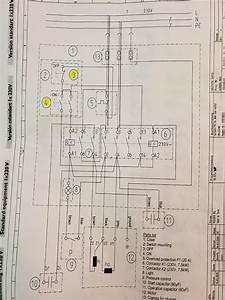 20a 120v Wiring Diagram