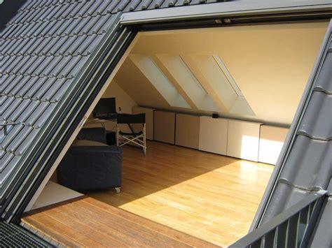 Dachwohnung Ausbauen Ideen by Dachausbau Ideen Velux07 80 Dachwohnung Ausbauen