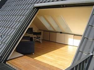Sunshine Dachfenster Preise : sunshine berlin projekte portfolio raster galerie panorama dachschiebefenster pinterest ~ Whattoseeinmadrid.com Haus und Dekorationen