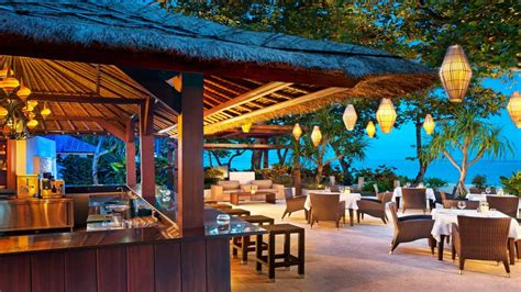 cuisine bali best restaurant in bali bali city guide