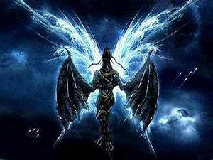 ParagonX9 - Chaoz Fantasy - YouTube