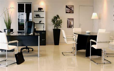 location mobilier bureau ocaburo mobilier de bureau 4 rue allemagne 44000 nantes