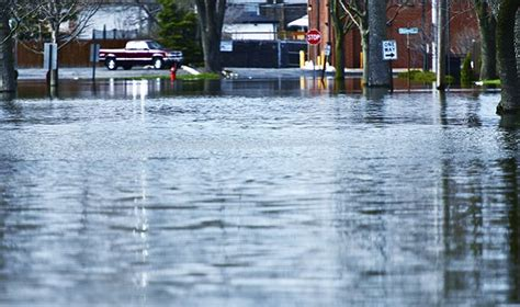 flood insurance  allstate