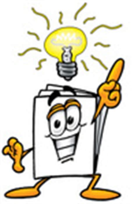 animated student thinking student thinking clipart clipart panda free clipart images