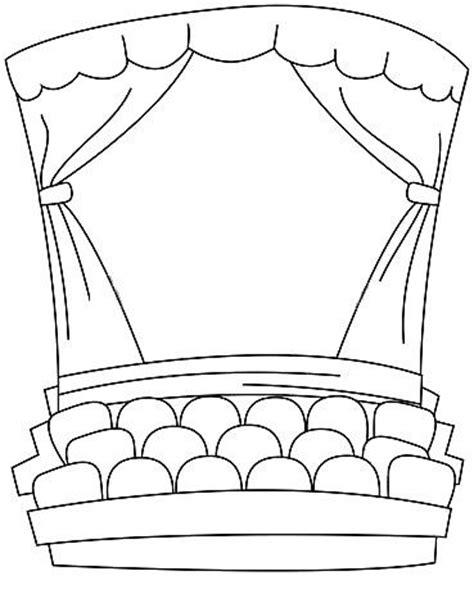 dessin rideau de theatre les 25 meilleures id 233 es de la cat 233 gorie rideau theatre sur rideau de theatre