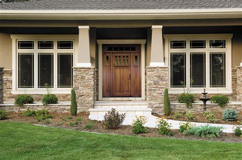 pella windows  doors north plainfield  jersey