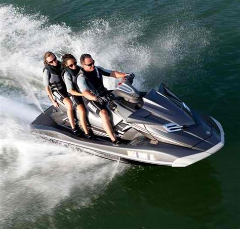 Lake Havasu Bass Boat Rentals by Arizona Lakes Lake In Arizona Pleasant Roosevelt