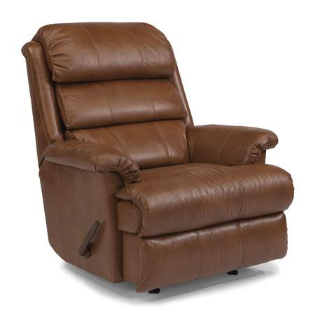 swivel glider recliner flexsteel accents yukon swivel glider recliner belfort