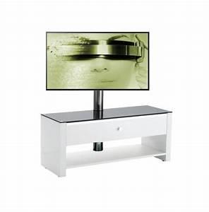 Meuble Tv 250 Cm : meuble tv hauteur 80 cm ~ Teatrodelosmanantiales.com Idées de Décoration
