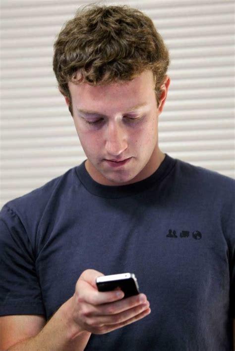 mark zuckerberg net worth salary   owns houses cars