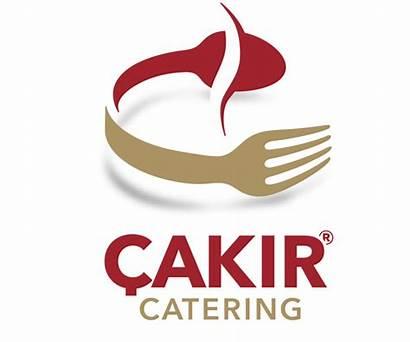 Catering Logos Inspiration Designs Clipart Clip Logodesigns