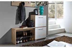 trendymobiliercom With meuble d entree avec banc