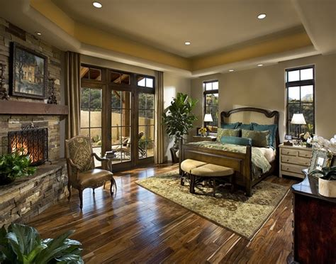 ranch style home interior southwest ranch style bedroom southwestern decor