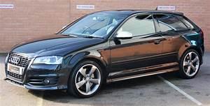 Audi S3 Wiki : tag for audi a3 8p s line 2004 opiniones audi a3 2 0 tdi forocoches 8p diesel xenon fotele s ~ Medecine-chirurgie-esthetiques.com Avis de Voitures