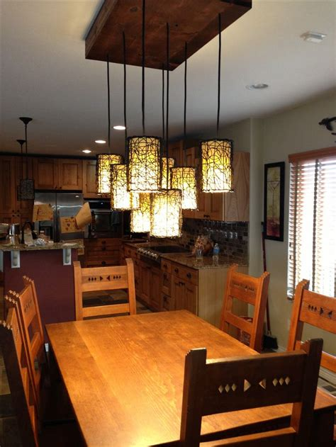 best light fixtures for bedrooms 28 best craftsman style home images on pinterest 18294 | ad475ed046cb1e86134e59cf97acf9d0 dining room light fixtures chandelier ideas