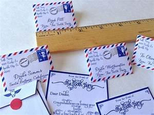 best 25 letter from tooth fairy ideas on pinterest tooth fairy letters tooth fairy