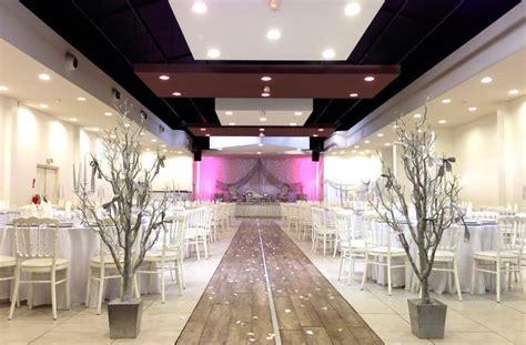 plafond salle de mariage lyon designconcept lyon