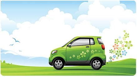 Why one should buy Eco Car insurance? - EnviroGadget