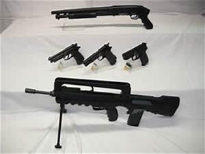 Arme Airsoft Occasion : airsoft r pliques d 39 armes et accessoires en vente proches de perpignan et dans les pyren es ~ Medecine-chirurgie-esthetiques.com Avis de Voitures