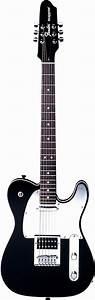 20  Fender Telecaster J