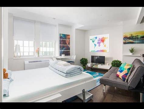 Appartamento A New York Manhattan by New York Appartamenti Economici Viaggio Nel Mondo