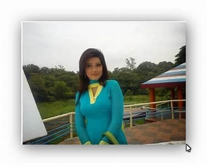 Mahi Mahiya Actress Scandal Bangladeshi
