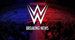 WWE PPV Events Schedule List 2018-2019
