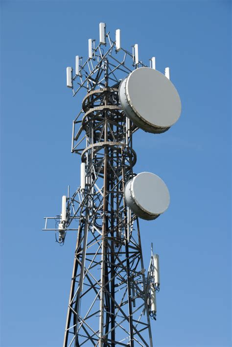 phoenix tower international acquires  wireless