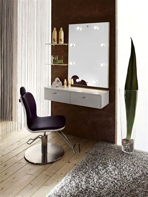 vanity table with light up mirror furniture dressing table with light up mirror dressing