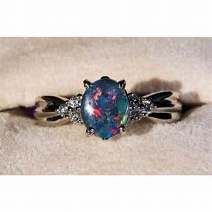 Jewels galaxy jewelry diamonds pretty engagement ring for Galaxy wedding rings