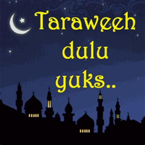 gambar dp bbm ramadhan bergerak kata kata selamat berpuasa