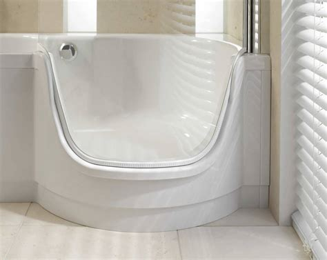 shower soaker tub combo the advantages of bathtubs all about house design