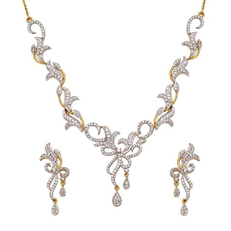 15 Designs Of Amazing Diamond Necklaces  Mostbeautifulthings. Goddess Ring Bangles. Solid Plain Bangles. Silver Russian Bangles. 10 Pointer Diamond Bangles. 28 Carat Bangles. Senco Bangles. Mesh Bangles. Kempulu Bangles