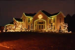 what white holiday outdoor lights are positively green outdoor lighting and landscape