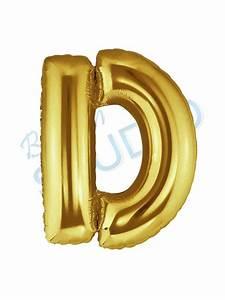 Gold balloon letters gold balloon letters vancouver for Gold letter balloons