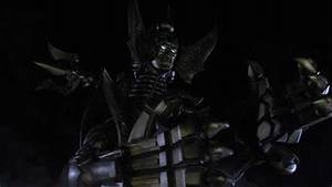 U201ckamen Rider  U00d7 Super Sentai  U00d7 Space Sheriff  Super Hero