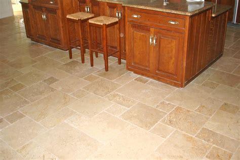 marble kitchen floor tiles new jersey custom tile patterned vinyl floor 7370
