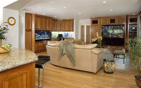 home interior decorating pictures ideas for decorating the with wallpaper the cave
