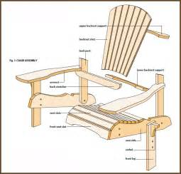 how to build simple adirondack chair simple adirondack chair plans woodworking philip
