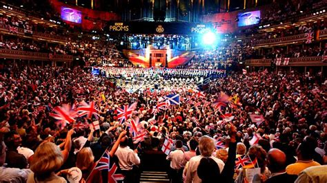 night   proms   proms  prom