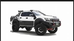 Gros Pick Up : pingl par sony 41 sur ford truck ford ranger wildtrak ford trucks et ford ranger ~ Medecine-chirurgie-esthetiques.com Avis de Voitures