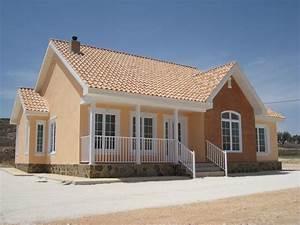 prix ravalement de facade peinture ravalement de facade With delightful couleur facade maison provencale 1 maison provencale prixmaison fr