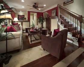 livingroom pics beautiful living rooms ideas photos fashionate trends