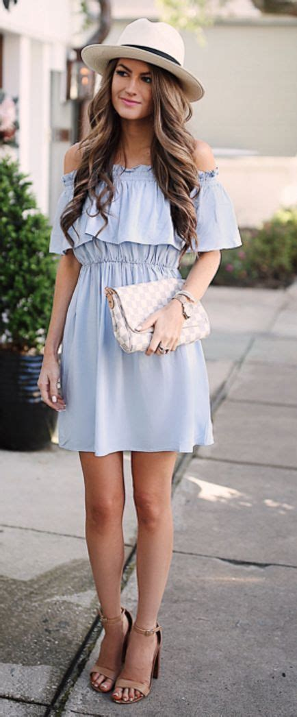 easter outfit ideas  pinterest spring  fashion preppy clothes  spring clothes