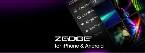 zedge ringtones for iphone zedge get free ringtones hd wallpapers and more